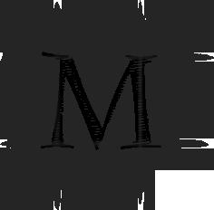 MarketGrid Logo